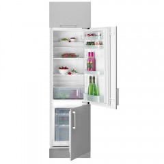 Teka Integrated Fridge Freezer 70:30