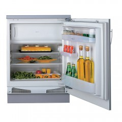 Teka Built Under Larder Fridge