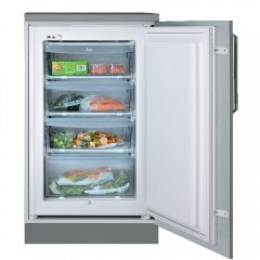 Teka Built Under Larder Freezer