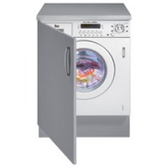 Teka Fully Integrated Washer / Dryer