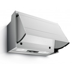 Caracalla Integrated Hood