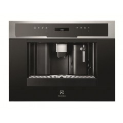 EBC54503AX-Electrolux Coffee Machine