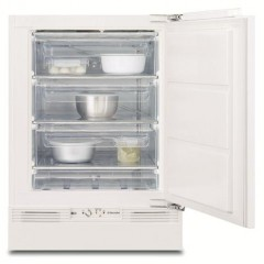 ERU1101FOW-Electrolux Built Under Larder Freezer