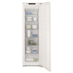 EUC2244AOW-Electrolux 1780 Built In Freezer