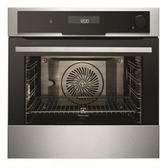 EOB8851AAX - Electrolux Eclipse Design CombiSteam