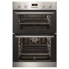 EOD3460AOX-Electrolux Double Oven