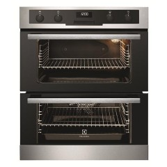 EOU5420AAX - Electrolux Undercounter Double Oven