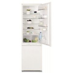 ENN2853COW-Electrolux 70:30 Frost Free Fridge Freezer