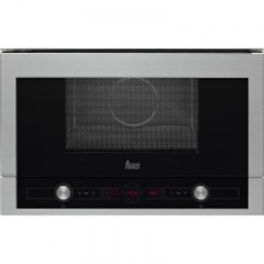 Teka Microwave Built In