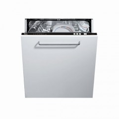 Teka Fully Integrated Dishwasher