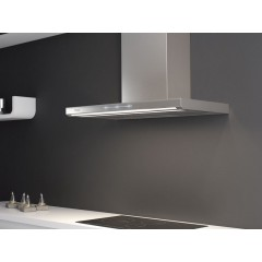8192 P480 / 8195 P480- Stainless Steel Wall Hood