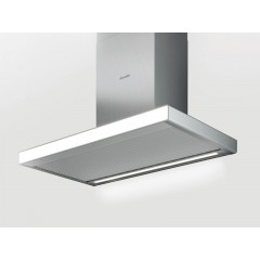 9399 P915 Stainless Steel - Front DuPont Corian