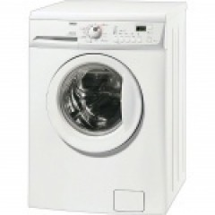 Zanussi Free Standing Washer Dryer