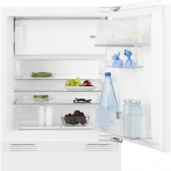 ERY1201FOW-Electrolux Built in Fridge