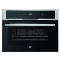 EVY7800AAX- Electrolux Combi Microwave