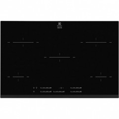 EHL8550FHK - Electrolux 80cm Induction Hob