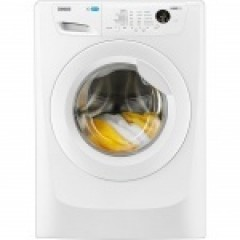 Zanussi Free Standing Washing Machine