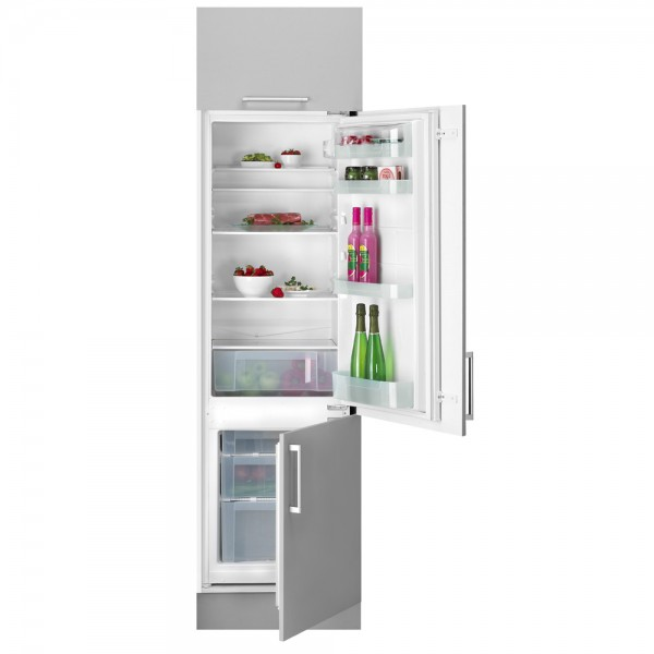 Teka Integrated Fridge Freezer 70 30